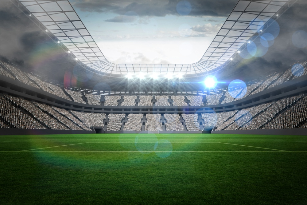 Why the FIFA World Cup Russia 2018 has lots in common with fleet management