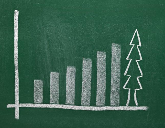 Comment gerer votre flotte a lapproche de la periode de Noël