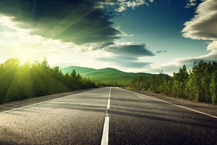 Gérer sa flotte de véhicules pendant l'été : comment tirer profit de la saison estivale.jpeg