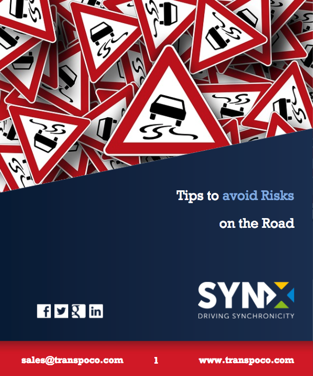Tip-to-avoid-Risks-on-the-Road.png