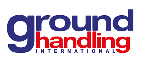 Transpoco at the 21st annual Ground Handling International Conference2