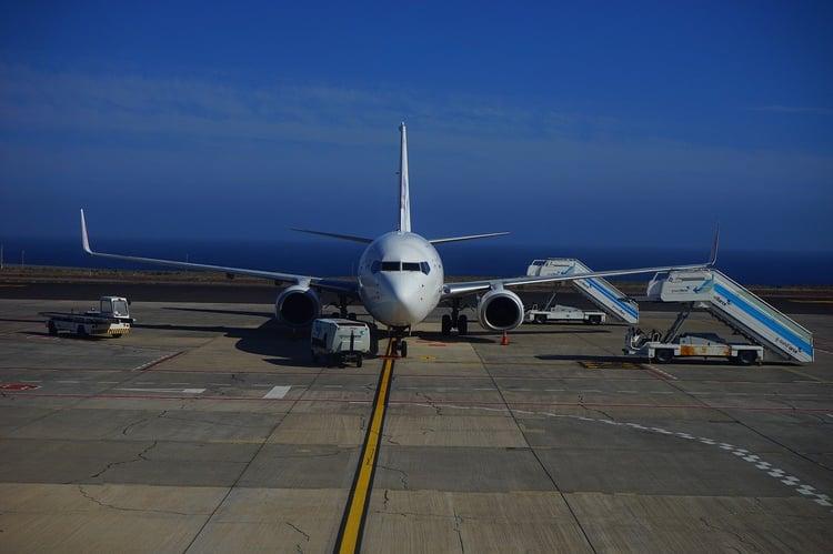 Transpoco to form Telematics Partnerships at Dubai Airshow
