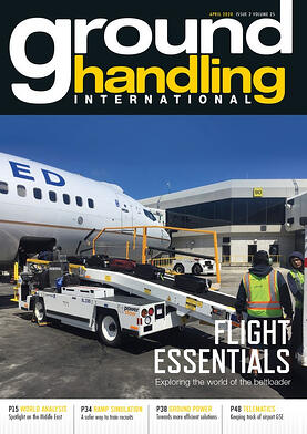 Transpoco_featured_on_Ground_Handling_International-1