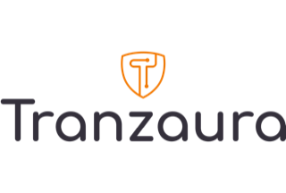 Tranzaura-colour-1