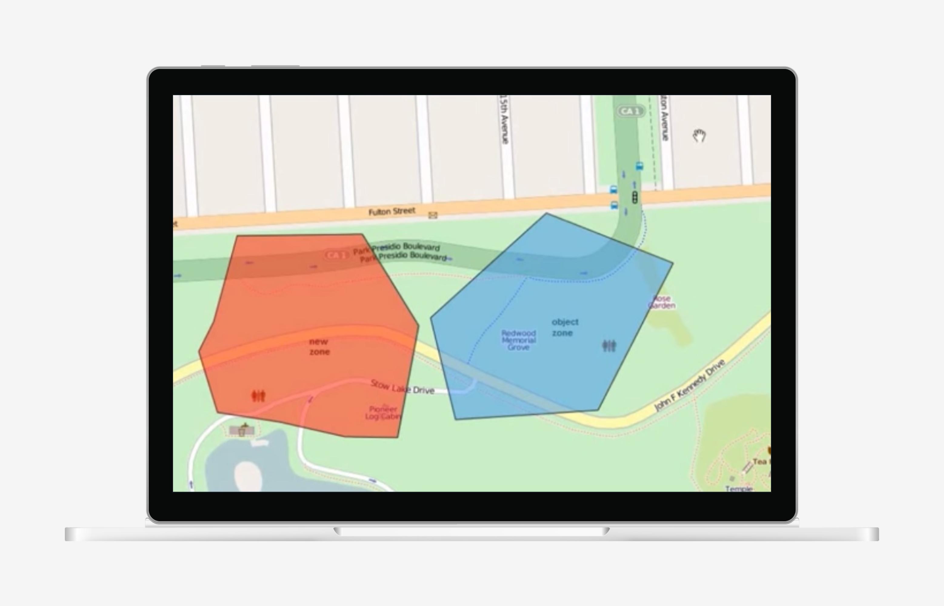 fleet management blog gps tracking rh transpoco com GPS Tracking Icon GPS Satellite Tracking
