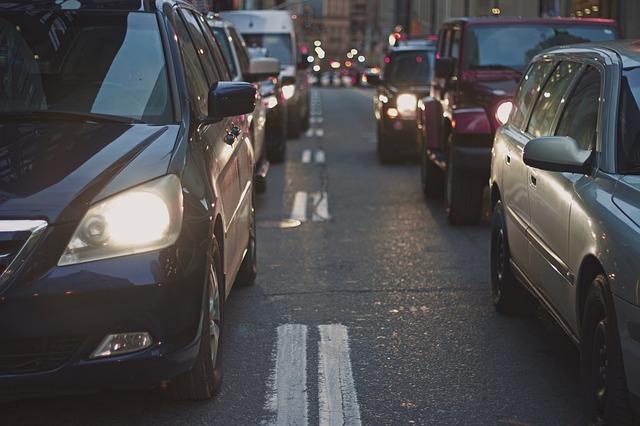 Vehicles_roadworthy