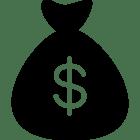 002-money-bag-with-dollar-symbol