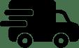 van-icon