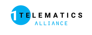 1TA_Logo_Pozitive_25