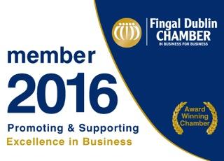 2016-Fingal-Chamber-Membership-Logo