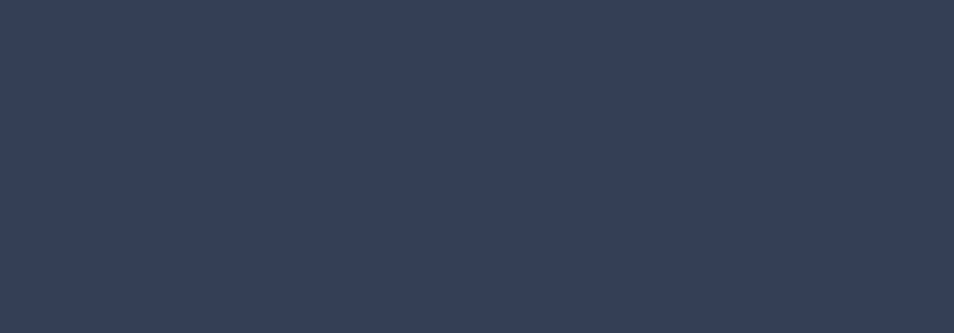 CIE group logo