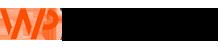 Workpal-Logo
