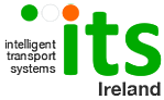 itsireland-logo-154x95