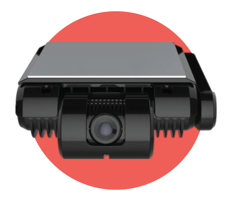 synx-ai-fleet-camera