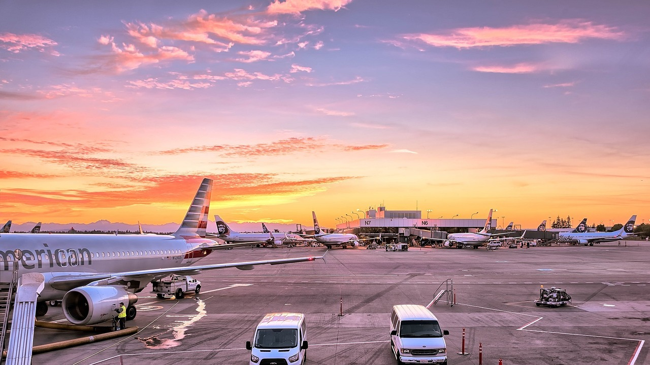 Why SaaS fleet management solutions are not just for transportation companies-1