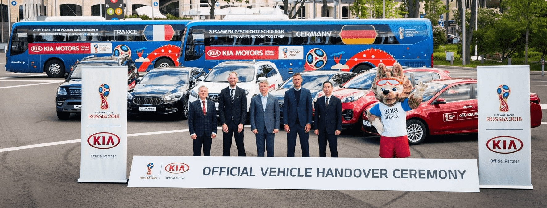 Why the FIFA World Cup Russia 2018 has lots in common with fleet management_2