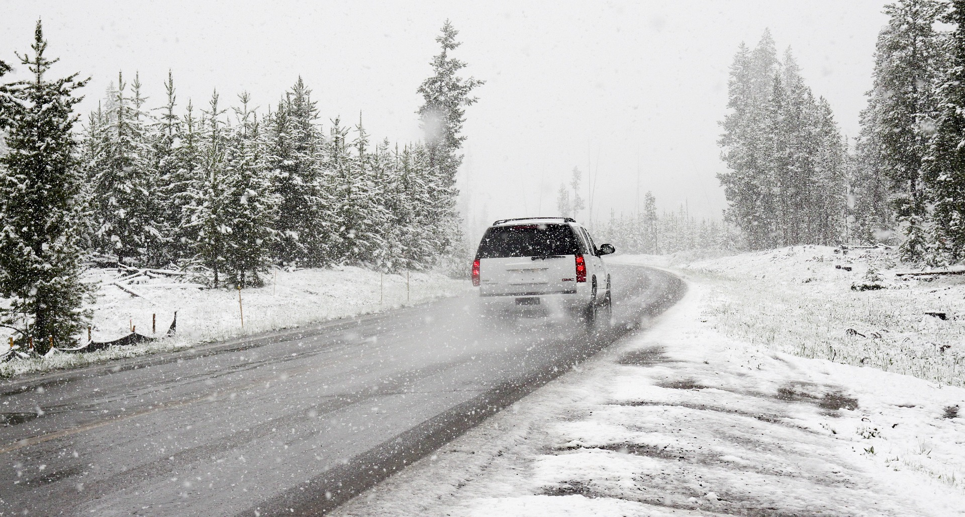 Winter vehicle check how to prepare your fleet for the cold weather.jpg