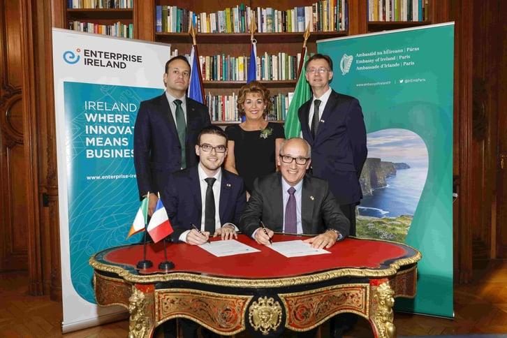partenariat-wash&synx-officiel-ambassade-irlande.jpg