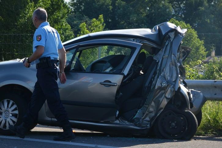 mortalité routière.jpg