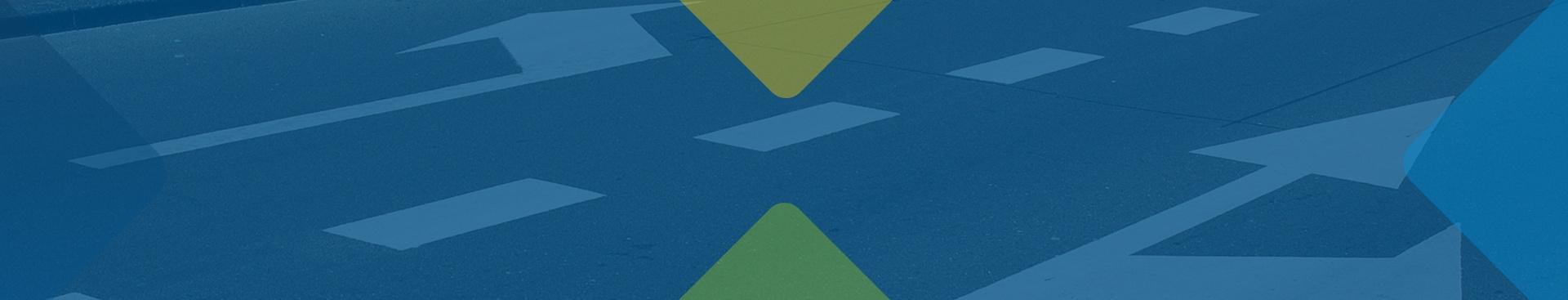 banner4-3.jpg