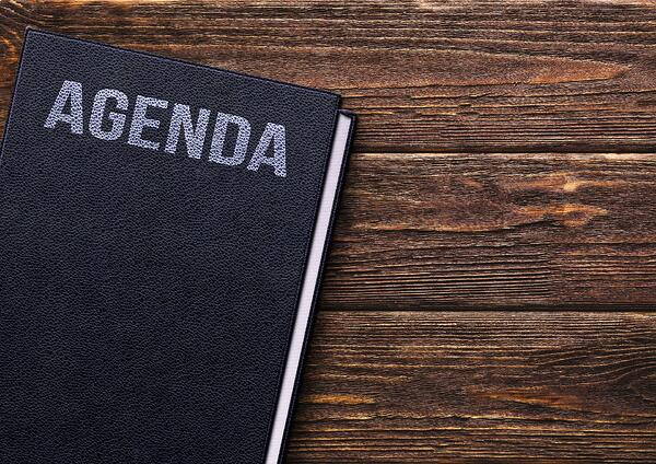 agenda-preparer-sa-rentrée-secteur-gestion-de-flotte