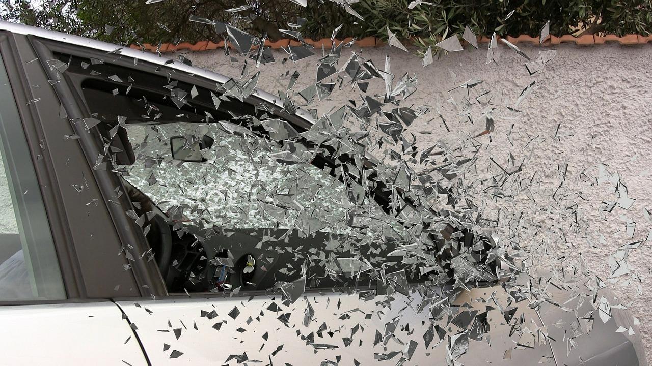 Morts sur la route en France en 2019 : les chiffres de la sécurité routière