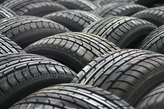 decouvrez 3 strategies pour une parfaite gestion des pneus