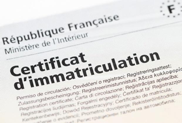 limiter-coûts-certificat-immatriculation.jpg