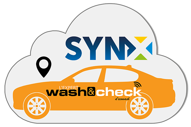 plateform-wash-and-synx.png