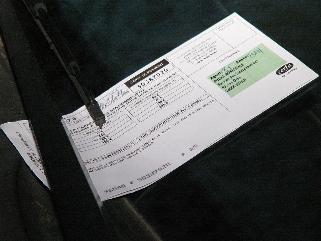 infractions-routières-à-dénoncer.jpg