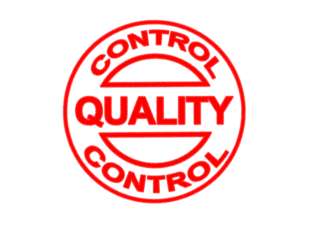 control-571145_1280.png