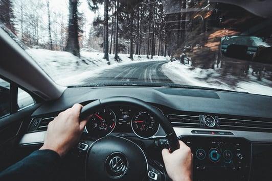driving-1