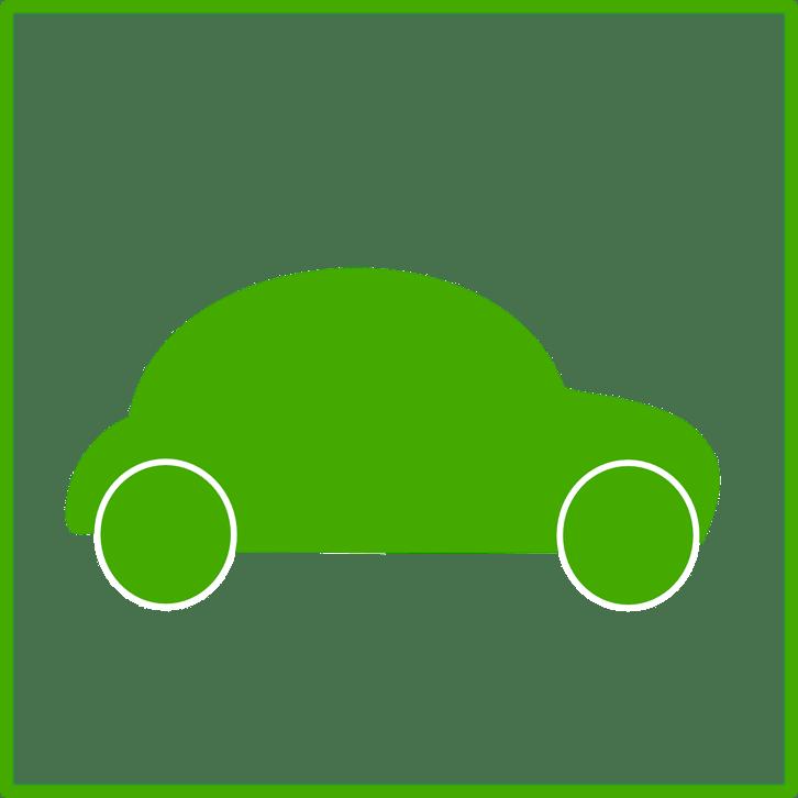 Économiser du carburant grâce à une formation à l'éco-conduite.png