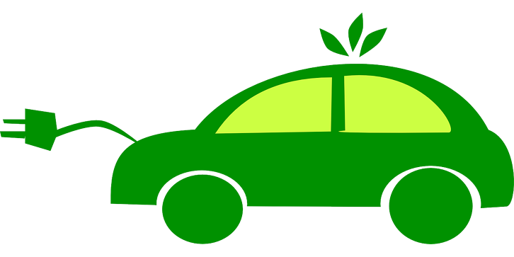 eco-friendly-154950_1280.png