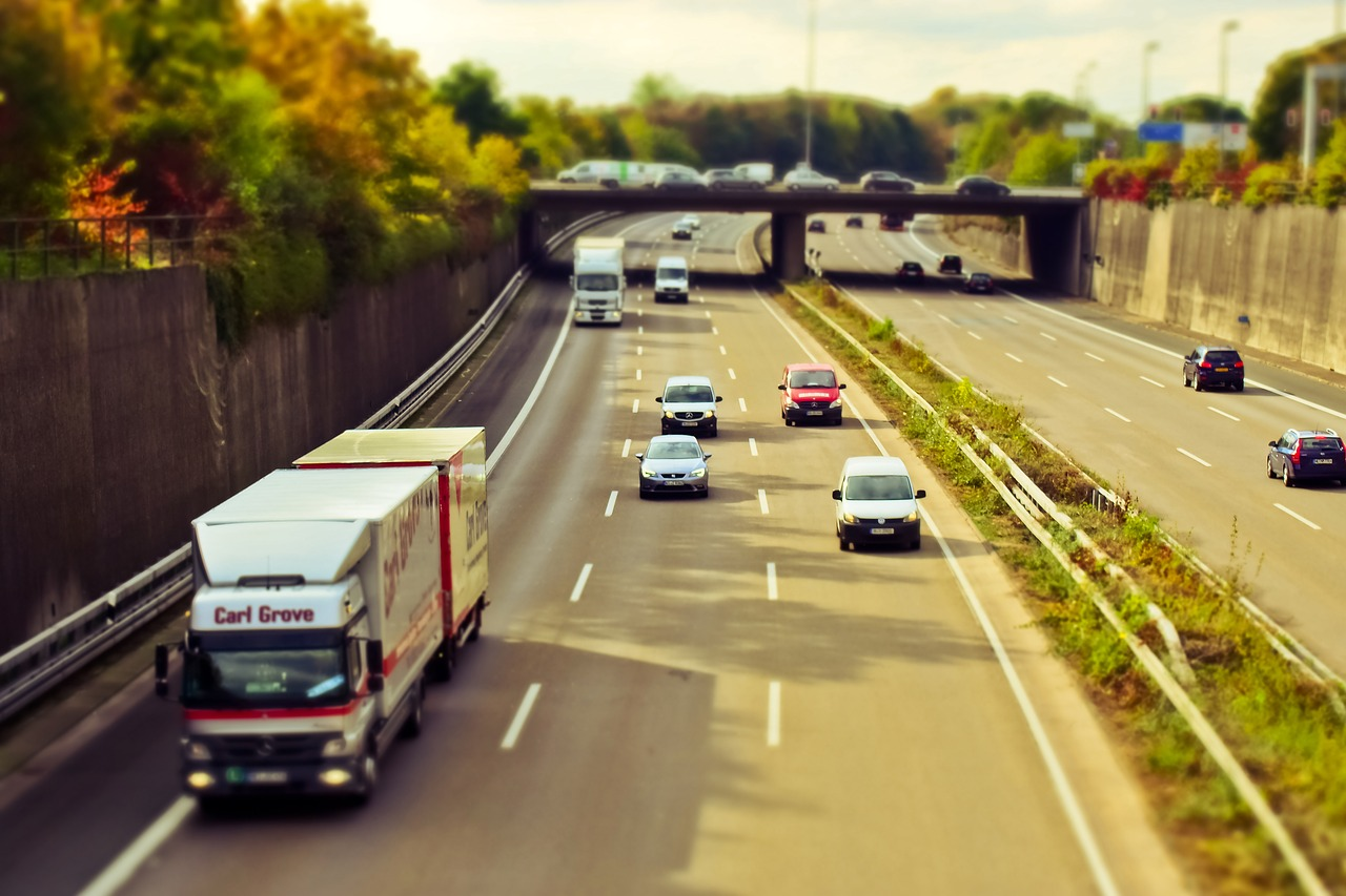 fleet and transport trends.jpg