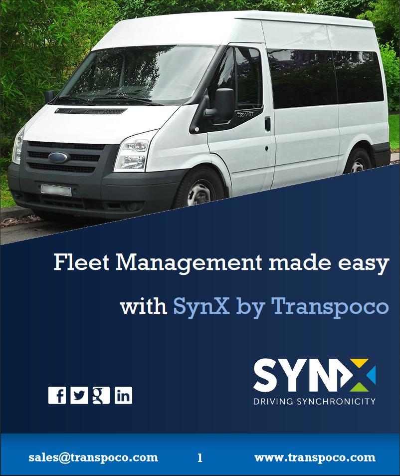 fleet_management_software_guide.png