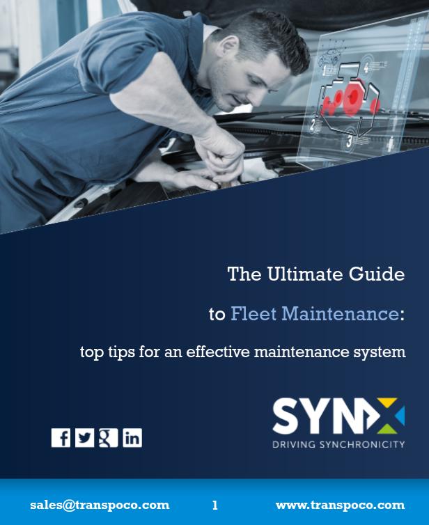fleet maintenance guide.jpg