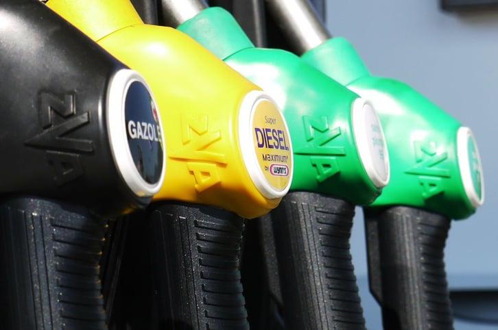 gestion de carburant.jpg