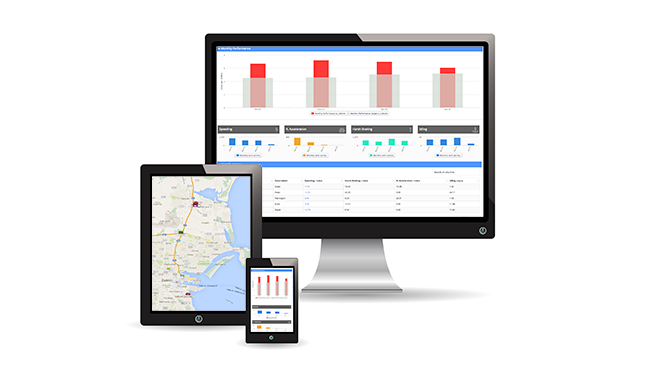 get_a_fleet_management_software_demo