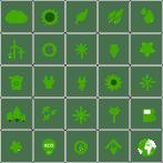 green-fleet-1.png