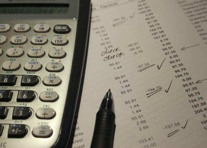 reduire-vos-frais-dassurance-grace-aux-solutions-telematiques-pour-la-gestion-de-flotte.jpg