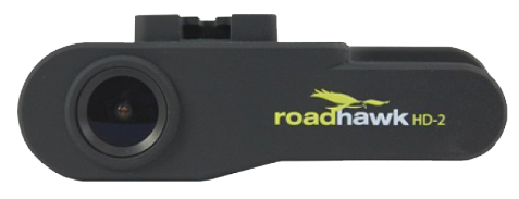 HD2_Front-600x600-nobg.png
