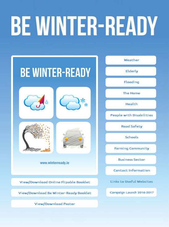 ireland_Winter vehicle check how to prepare your fleet for the cold weather.png