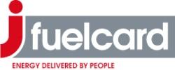 johnston-fuelcard-logo