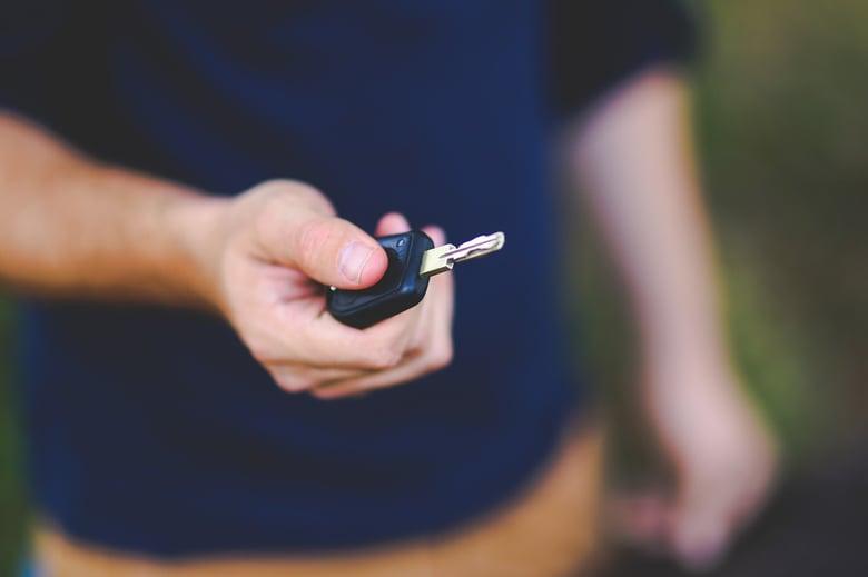 key-791390_1280
