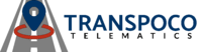 Transpoco Telematics Logo
