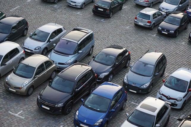 Conserver vos véhicules de flotte en bon état de marche
