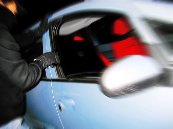 Utilisez la technologie pour prévenir le vol de vos véhicules !
