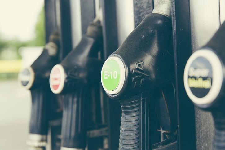 comment-reduire-ses-depenses-en-carburant-8-strategies.jpg