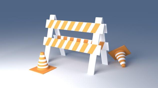 La sécurité dans la conduite liée au travail